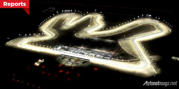 losail-circuit-qatar-layout