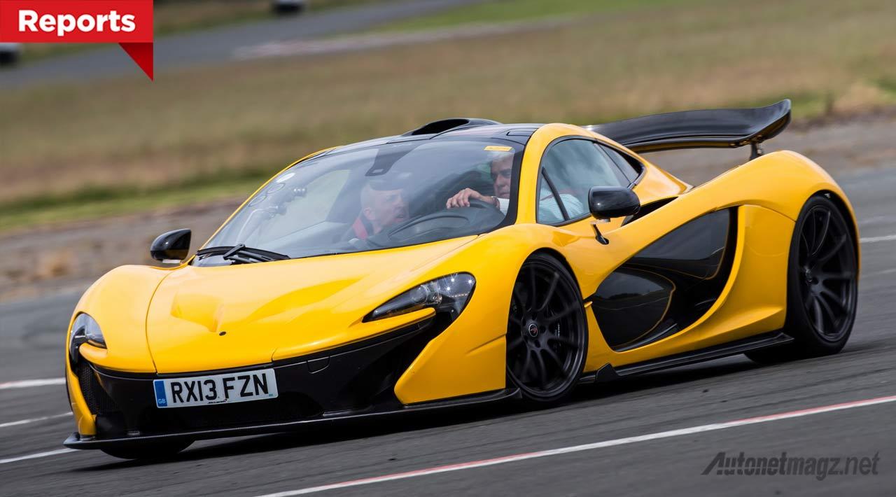 mclaren-p1-yellow