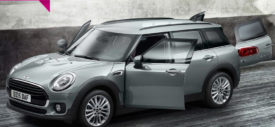 mini-clubman-opened-doors