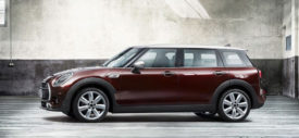 mini-cooper-clubman-top