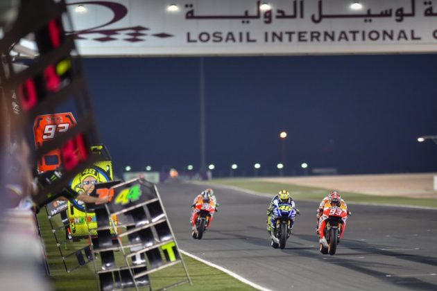 motogp-qatar-2015-event-race