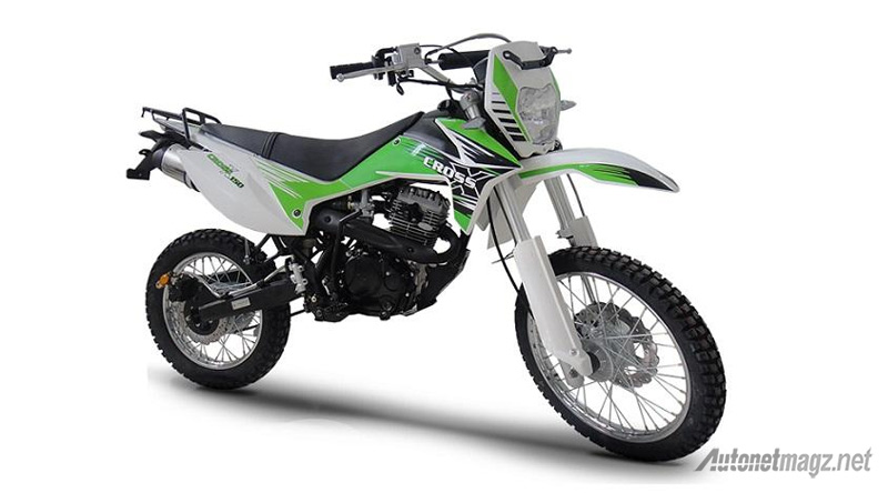 new-viar-cross-x-150