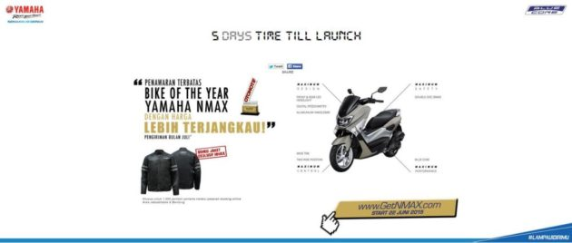 open-booking-yamaha-nmax-non-abs-banner