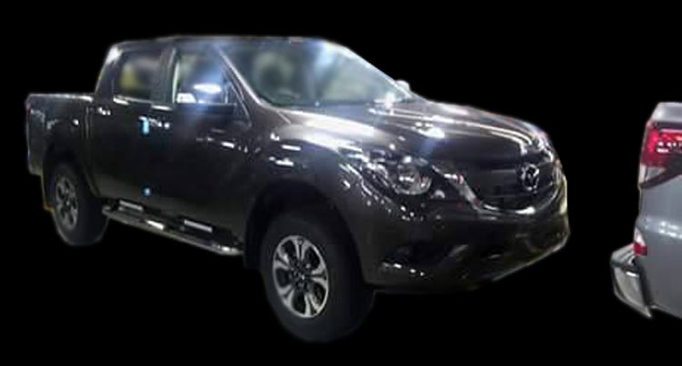 spy-shot-mazda-bt-50