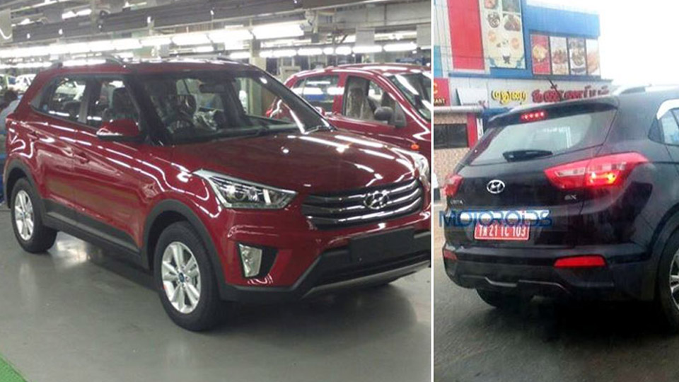 spy-shot-new-hyundai-creta
