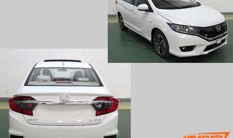8100 Perbedaan Honda Civic Dengan City Terbaru
