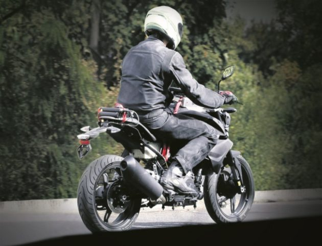 spyshot-tvs-bmw-k03-rear