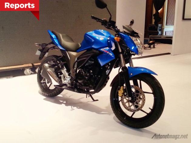 suzuki-gixxer-250cc-rumor-cover