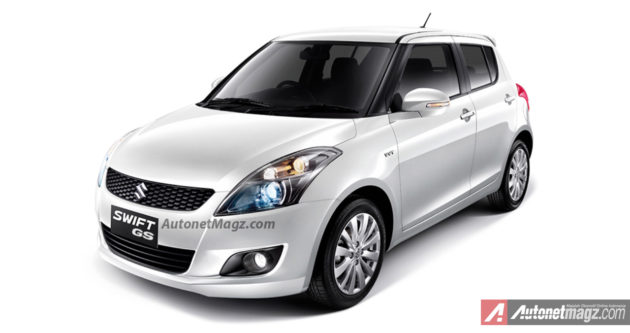 suzuki-swift-gs-indonesia-2015