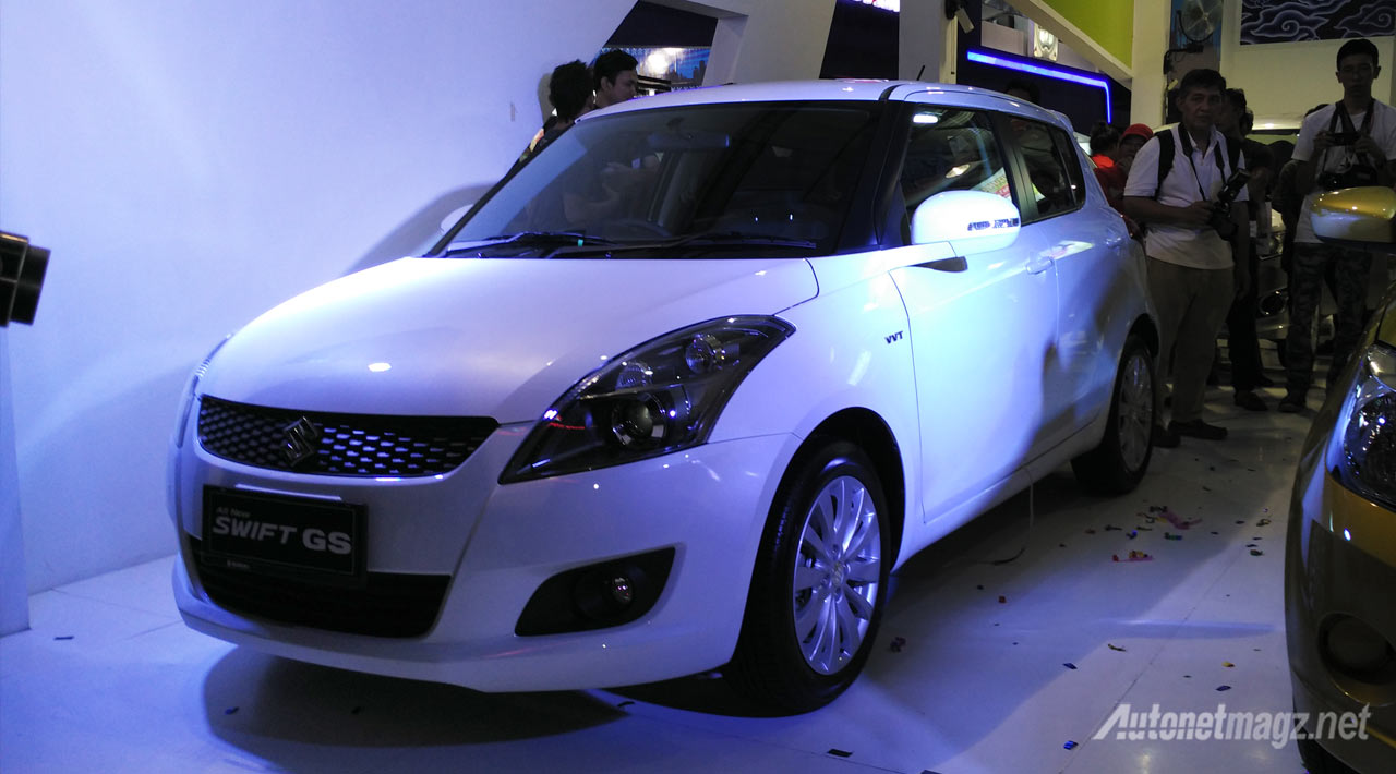 suzuki-swift-gs