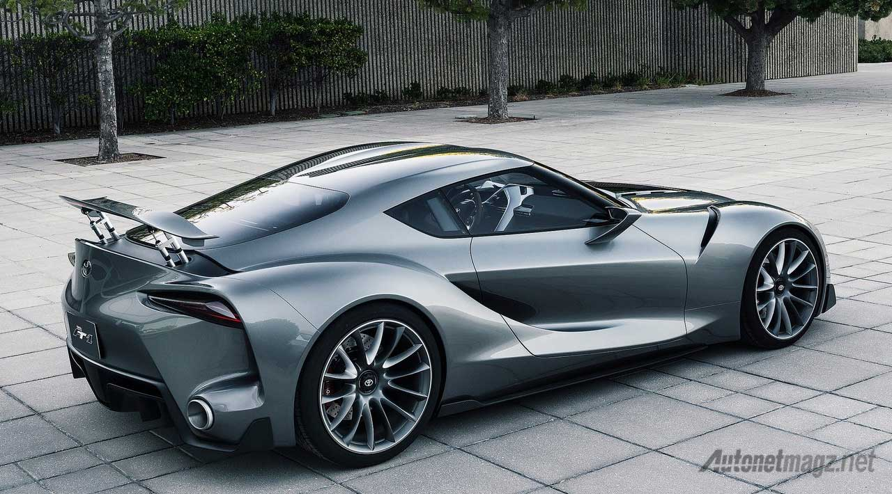 toyota-ft-1-graphite