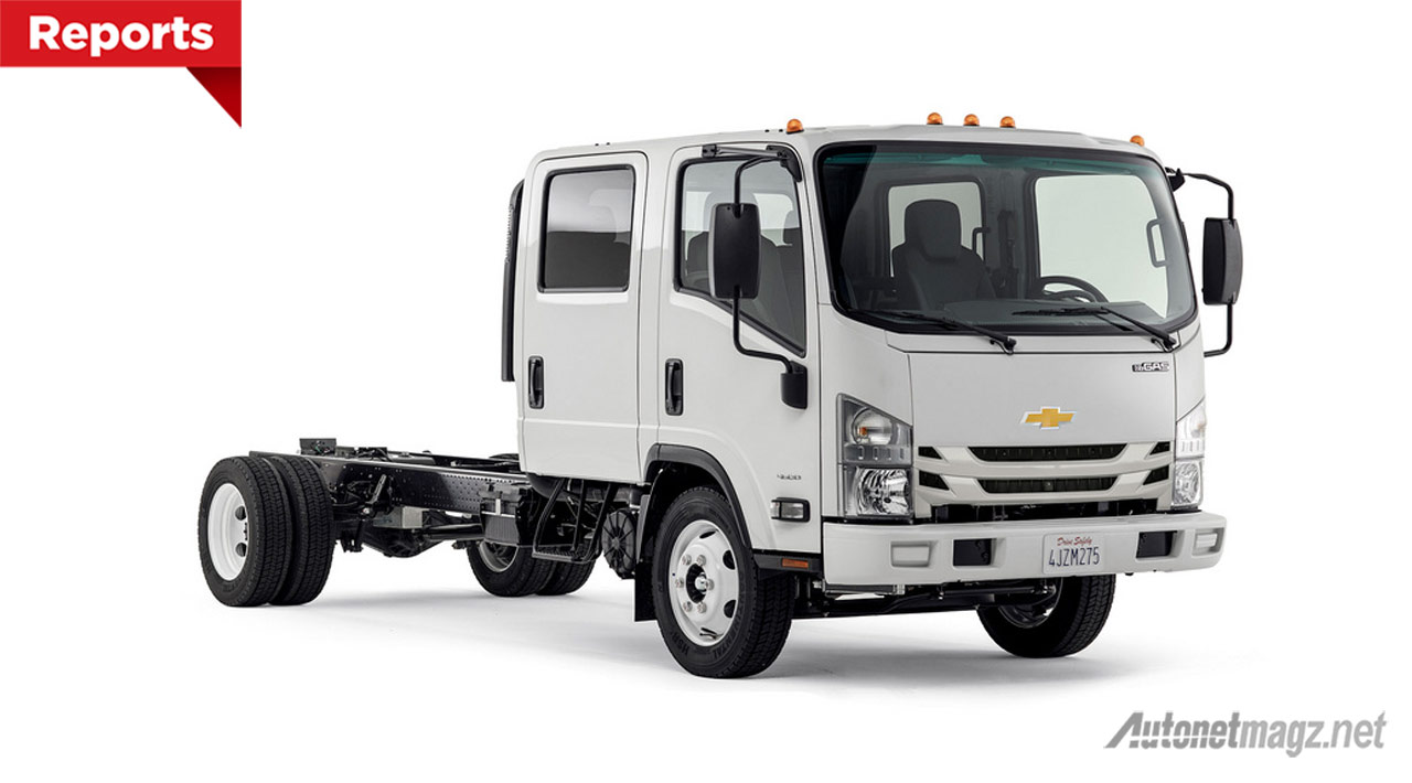 truk-medium-chevrolet