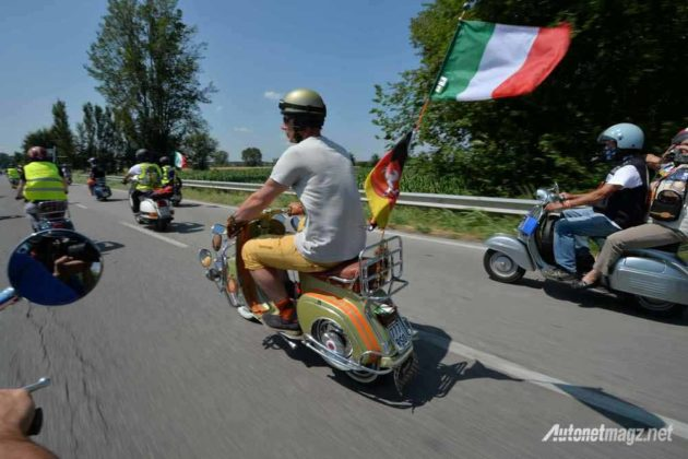 vespa-world-days-2015-croatia-italy