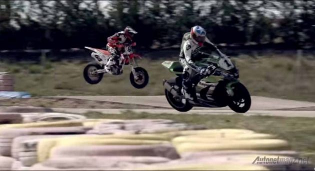 video-we-are-all-racers-supermoto-vs-superbike-michelin-by-autonetmagz