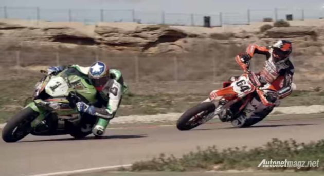 video-we-are-all-racers-supermoto-vs-superbike-michelin-passion-duel