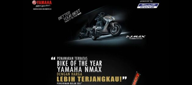 yamaha-nmax-non-abs-booking-getnmax