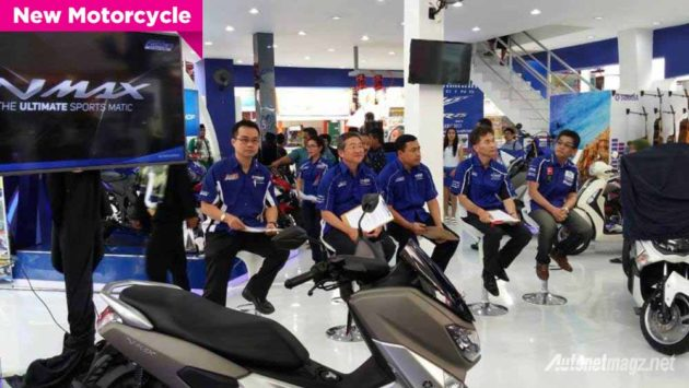 yamaha-nmax-non-abs-pengumuman-open-booking