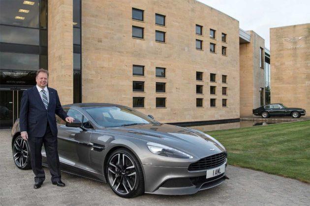 Aston-Martin-berencana-masuk f1-tahun-2016-andy-palmer