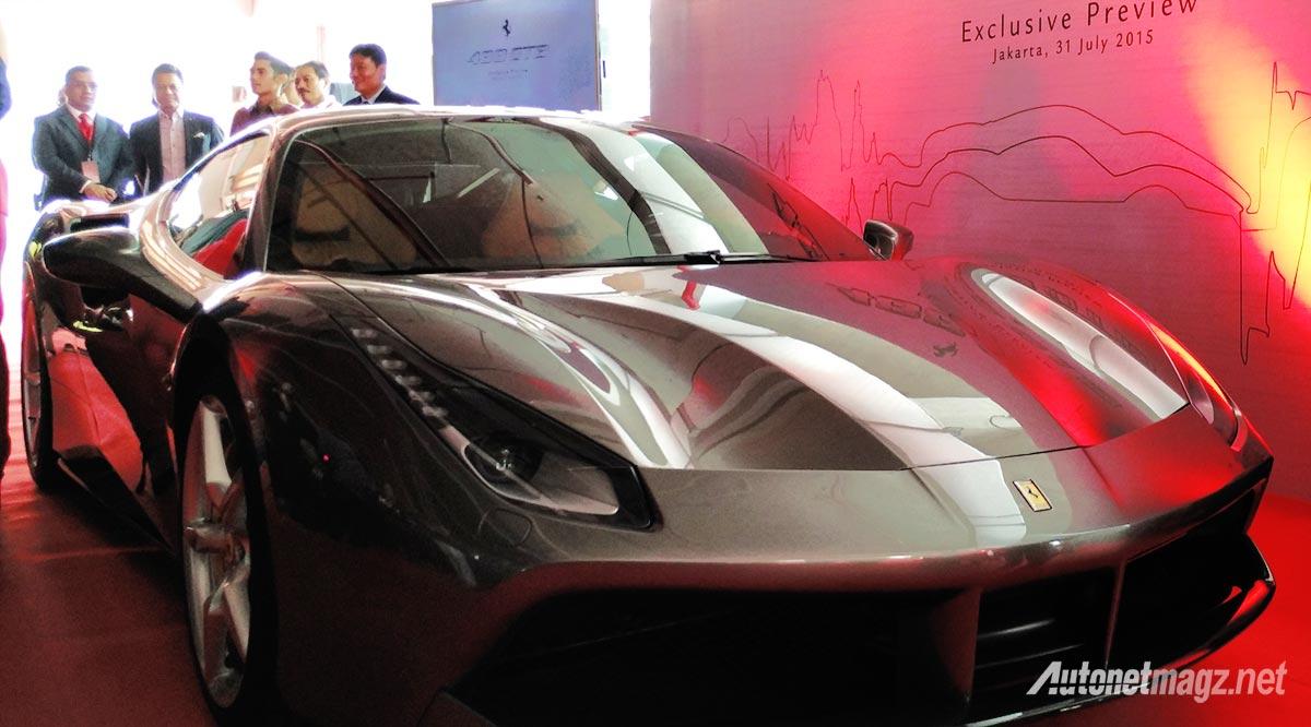 Ferrari-488-GTB-indonesia-depan