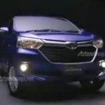 Berita, Grand New Avanza Tipe G 2015: Ini Dia Detail Spesifikasi Mesin dan Fitur Baru Toyota Grand New Avanza dan Veloz