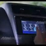 Berita, Head Unit Audio Touch Screen Toyota Grand New Avanza Baru 2015: Ini Dia Detail Spesifikasi Mesin dan Fitur Baru Toyota Grand New Avanza dan Veloz