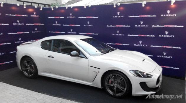 Maserati-MC-Stradale-Centennial-Edition