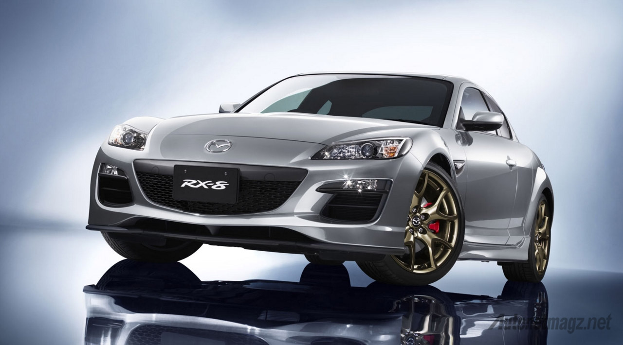 Mazda-RX8-Spirit-R