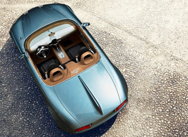 Mini-Superleggera_Vision_Concept_2014_top_view