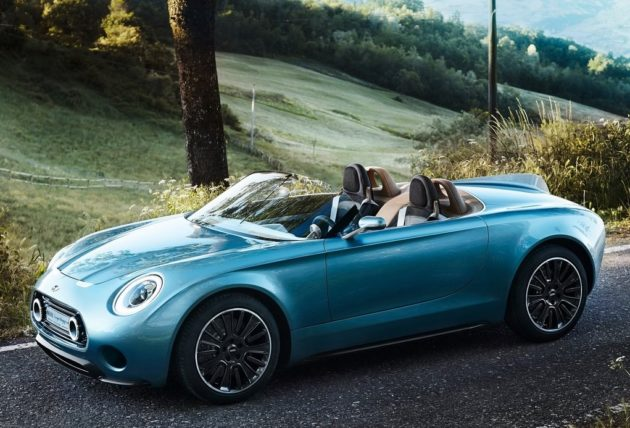 Mini-Superleggera_Vision_Concept_Cover