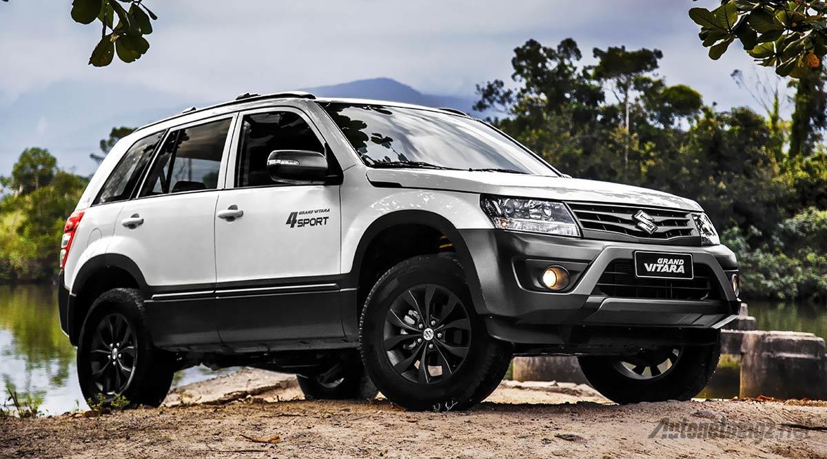 Suzuki-Grand-Vitara-4Sport-baru
