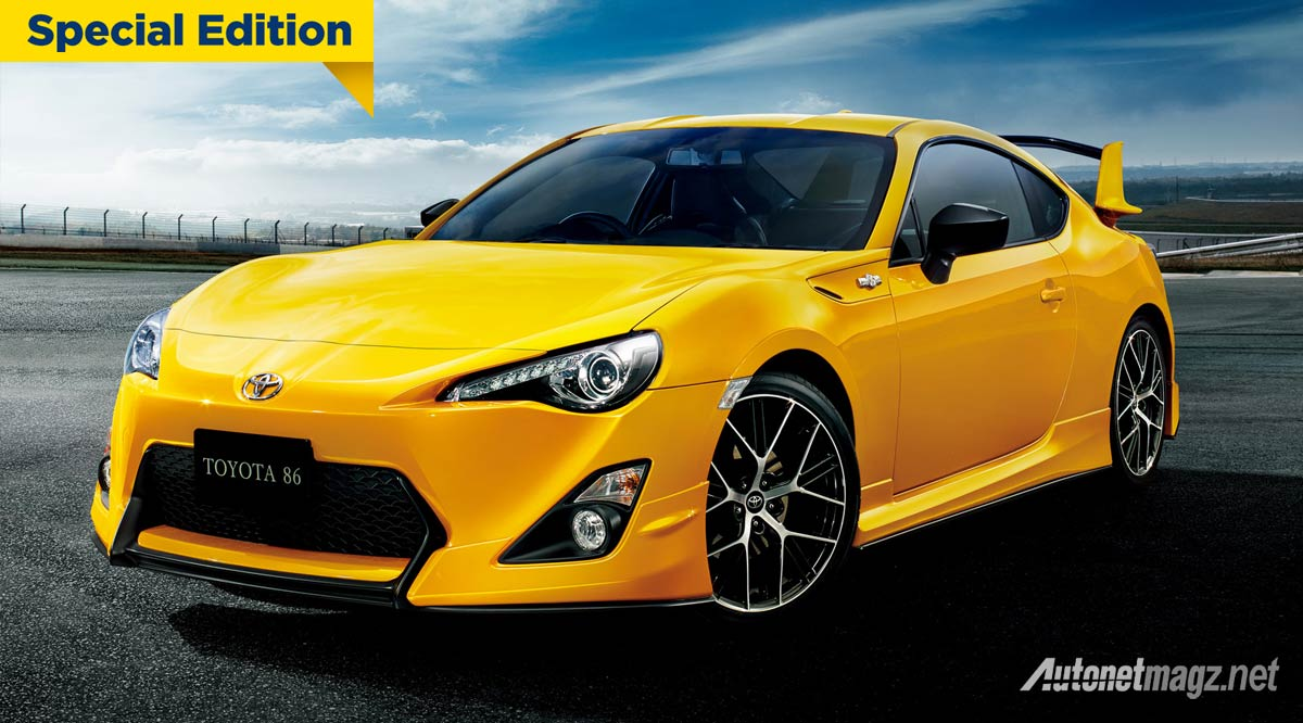 Toyota-86-Yellow-Limited