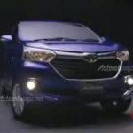 Berita, Toyota Grand New Avanza 2015: Ini Dia Detail Spesifikasi Mesin dan Fitur Baru Toyota Grand New Avanza dan Veloz