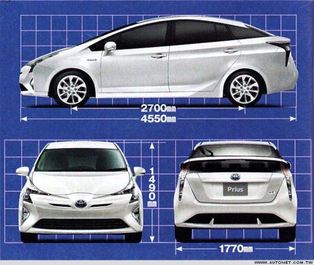 Toyota-Prius-Plug-in-Hybrid-next-gen-dimension