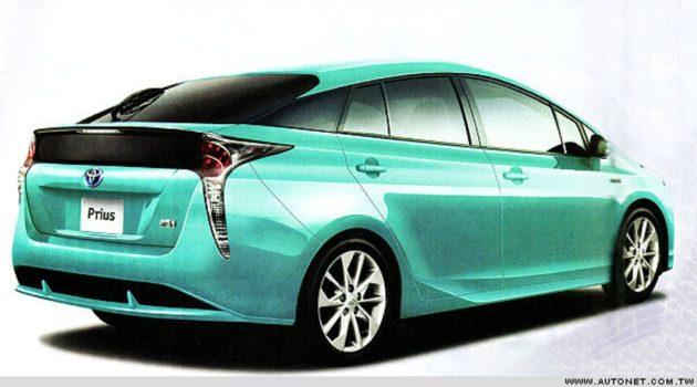 Toyota-Prius-Plug-in-Hybrid-next-gen-rear