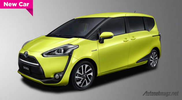 all-new-toyota-sienta
