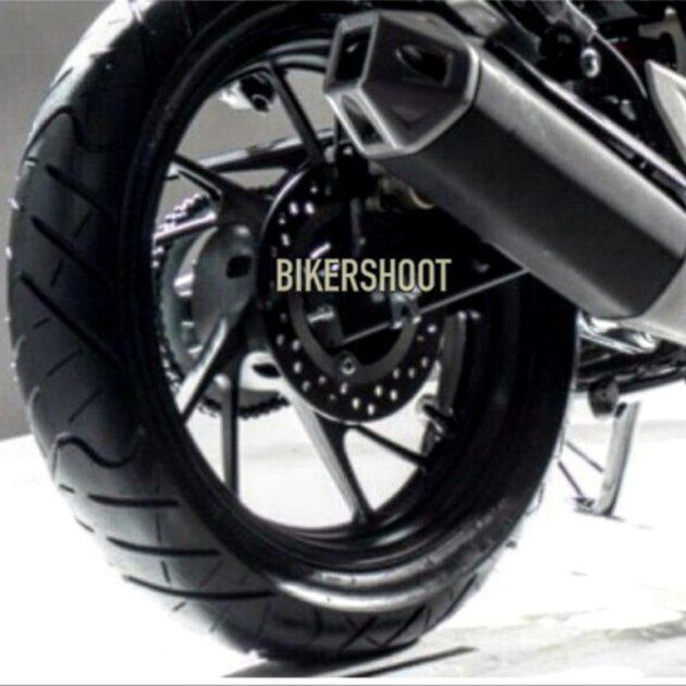 bocoran-spesifikasi-honda-cb150r-facelift-kaki-kaki