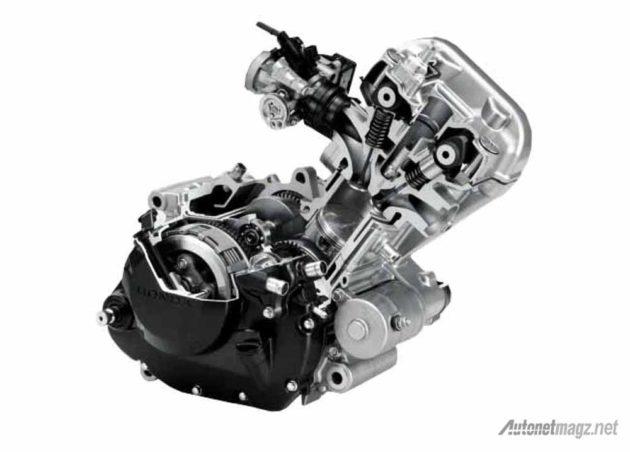 bocoran-spesifikasi-honda-cb150r-facelift-mesin