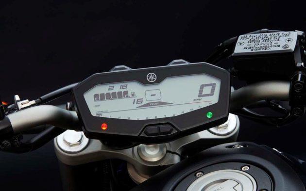 bocoran-spesifikasi-honda-cb150r-facelift-speedometer