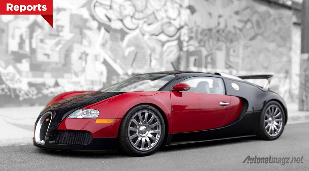 bugatii-veyron-001