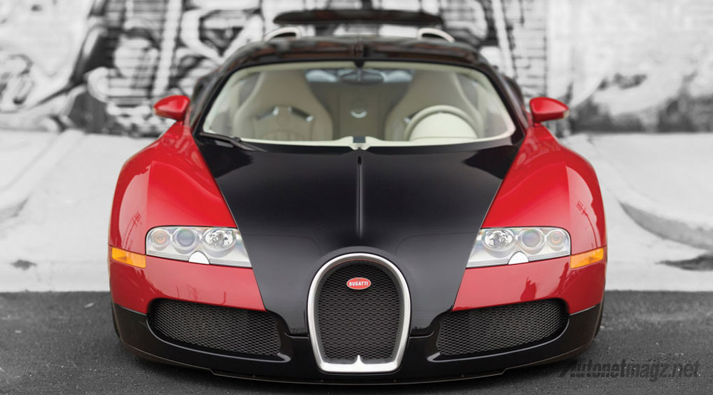 bugatti-veyron-001-red