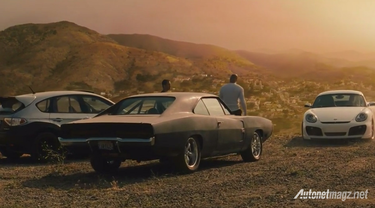 dodge-charger-fast-and-furious