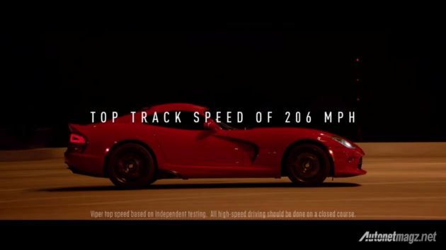 dodge-predators-video-advertisement-viper