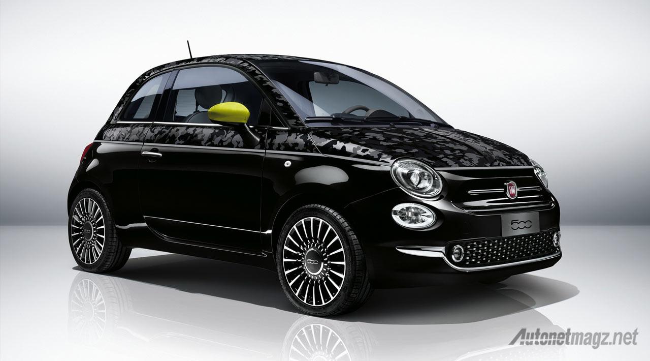 fiat-500-facelift-hitam