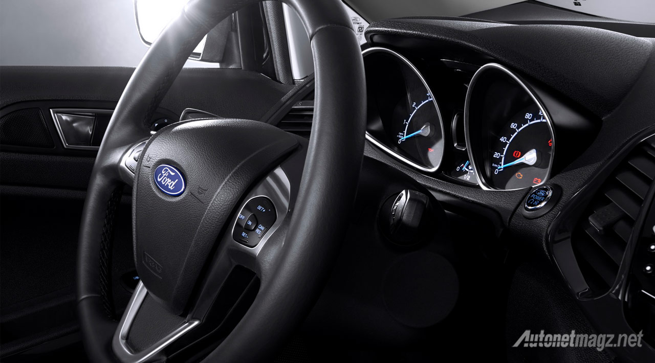 ford-ecosport-facelift-steering-wheel
