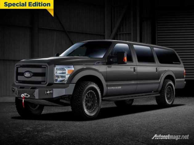 hennessey-velociraptor-ford-f250-suv-fron-blackt-cover