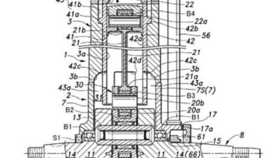 honda engine layout design bugatti engine layout wiring