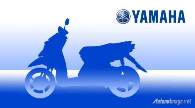 info-5-kode-baru-motor-yamaha-be1-cover