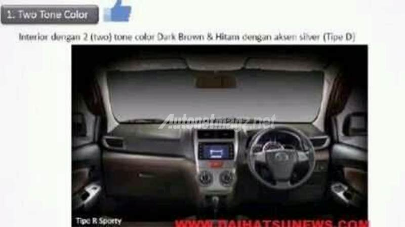 interior-daihatsu-great-new-xenia