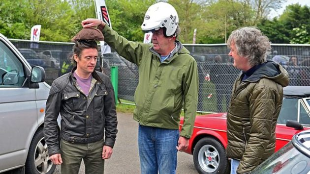 jeremy-clarkson-richard-hammond-james-may