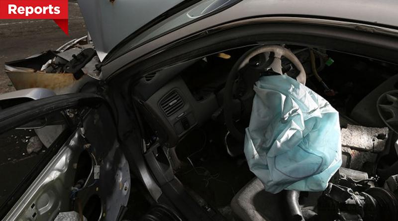 kecelakaan-akibat-airbag